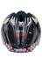 KED Meggy Original Helmet Super Neo